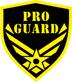 ProguardLogo